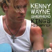 King's Highway EP Songs