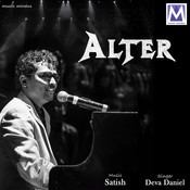 Alter Songs