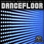 Dancefloor Songs