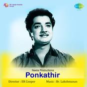 Ponkathir Songs