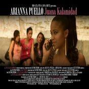 Juana Kalamidad Songs