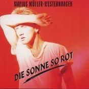 Die Sonne So Rot (Remastered) Songs