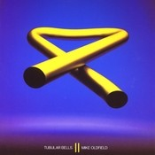 Tubular Bells II Songs
