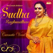 Bho shambho sudha raghunathan mp3 free download.