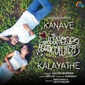 Kanave Kalayathe Song
