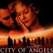 City Of Angels Song