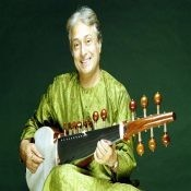 Amjad Ali Khan (sarod) Songs