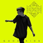 Good Kids Songs