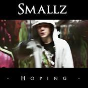 Hoping Songs