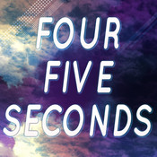 Fourfiveseconds Songs Download: Fourfiveseconds MP3 Songs