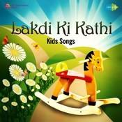 Ek Bata Do Do Bate Char Song