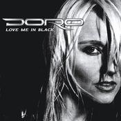 Love Me In Black (- Ltd. Edition) Songs