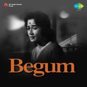 Begum Songs