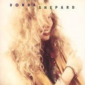 Vonda Shepard Songs