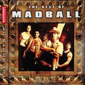 The Best of Madball Songs