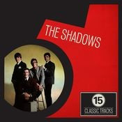 15 Classic Tracks: The Shadows Songs