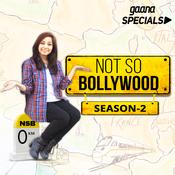 Not So Bollywood Season 2 Songs