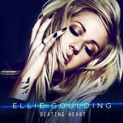 Beating Heart Songs