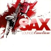 Sax Lounge Emotion Songs