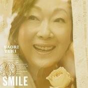 Smile Songs