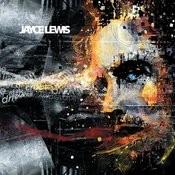Jayce Lewis (India Version) Songs