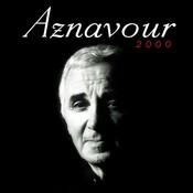 Aznavour 2000 Songs