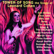 Tower Of Song - The Songs Of Leonard Cohen Songs