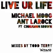 Live Ur Life Songs