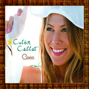 Coco Songs