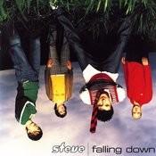 Falling Down Songs