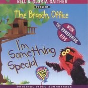 I'm Something Special (Original Video Soundtrack) Songs