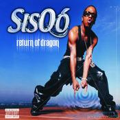 Return Of Dragon Songs
