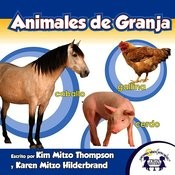 Animales De Granja Songs