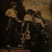 Aires Veleños Songs