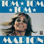Tom Tom Tom (2012 - Remaster) Songs