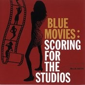 Blue Movies Songs