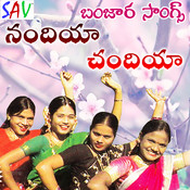 Nandiya Chandiya Rama Holi Songs