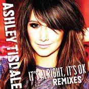 It's Alright, It's OK [Remixes] (DMD Maxi) Songs