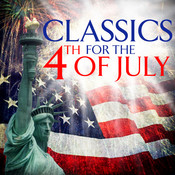 Classics For The 4th Of July Songs