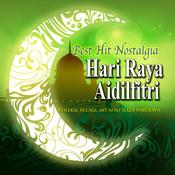 Selamat Hari Raya Mp3 Song Download Best Hit Nostalgia Hari Raya Aidilfitri Koleksi 30 Lagu Hit Nostalgia Hari Raya Selamat Hari Raya Malay Song By Puan Sri Saloma On Gaana Com
