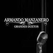 Armando Manzanero Duetos 2 Songs