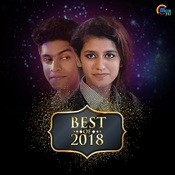 Best of  2018 - Malayalam Songs
