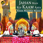 Jahan Main Koi Kaam Aaya Song