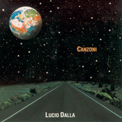 Canzoni Songs