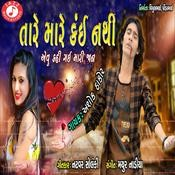 Tare Mare Kai Nathi Ashok Thakor Full Mp3 Song