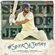 Jersey - Telugu Anirudh Ravichander Full Song