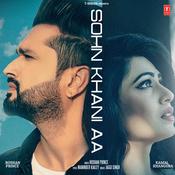 Sohn Khani Aa Songs