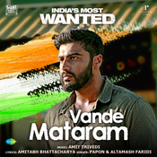 India's Most Wanted Songs