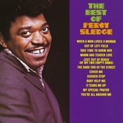 The Best Of Percy Sledge Songs