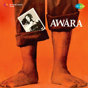 Awaara Songs